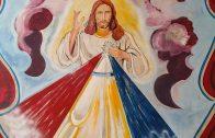 Oracion de la Noche antes de Dormir acostarse hablar con dios oraciones catolicas