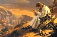 oracion el padre nuestro imagenes catolicas