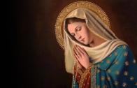 ave-maria-oraciones-a-la-madre-de-dios