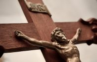 oracion al alma de cristo