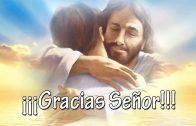 oracion de agradecimientoa dios