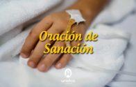 oracion_sanacion- oracion para un enfermo